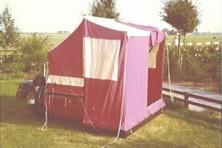 Camper 5
