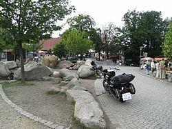 LM 044: Hexentanzplatz