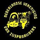 Logo NVZ