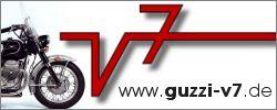 www.guzzi-v7.de