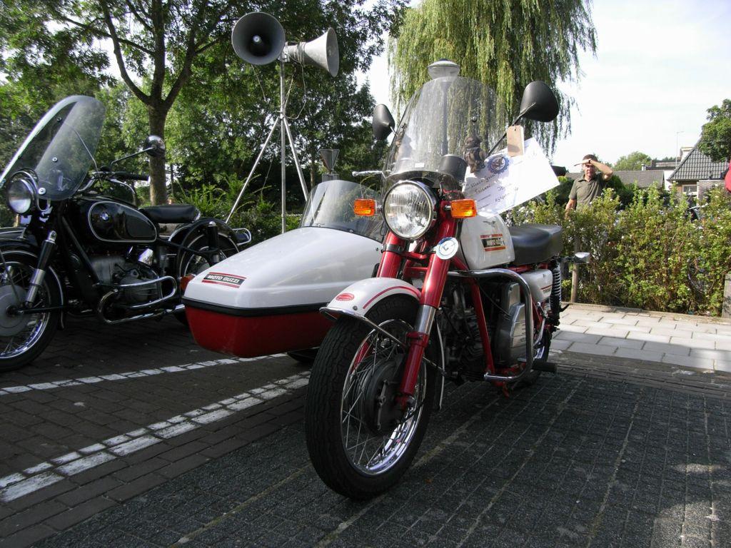 Cf Moto echarm manual